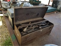 ESTATE OF DALE B. HULBERT (DUMP) AND OTHERS ONLINE AUCTION