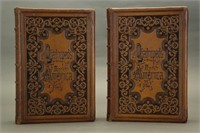 Waverly Rare Books Catalog Auction - June 7, 2018