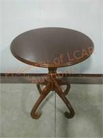Bombay Company Side Table