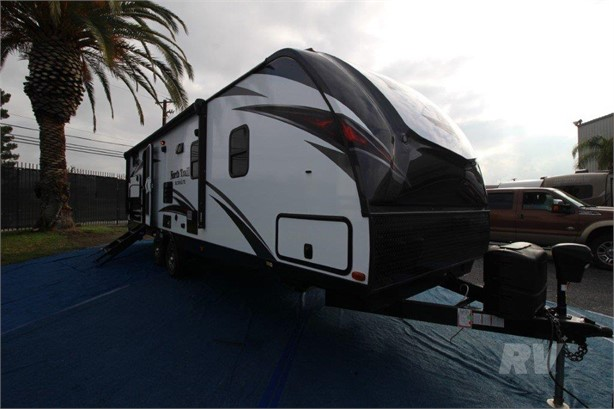 Travel Trailers For Sale - 11083 Listings | RVUniverse com | Page