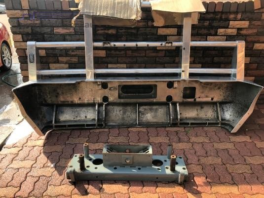 Kenworth other - Truckworld.com.au - Parts & Accessories for Sale