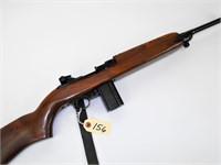 6/16/18 GUN & SPORTING GOODS AUCTION