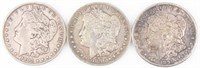 June 19th ONLINE ONLY Coin, Jewelry & Firearms Auction