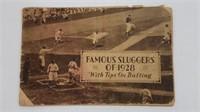 Antiques Primitives Sports Cards &Memorabilia 5/30