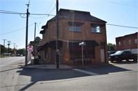 Randolph v. Randolph Divorce Real Estate Auction 7-10-18