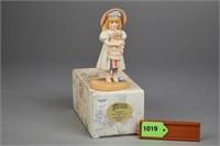 Van Den Berg's Ltd. Complete Liquidation Auction #2 of 2