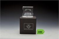 Van Den Berg's Ltd. Complete Liquidation Auction #1 of 2