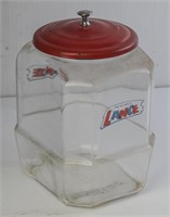 Advertising, Bottle and Vintage Toy Online Only Auction - Y