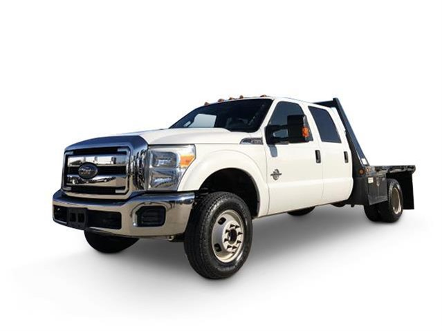 2016 Ford F350 >> 2016 Ford F350 For Sale In Oklahoma City Oklahoma Truckpaper Com