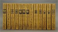 Waverly Rare Books Catalog Auction - June 7, 2018
