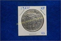 Estate of John Hemme Coins
