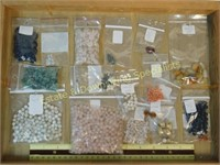 Online Jewelry Making Beads Rock & Mineral Specimens & More