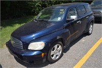 City Surplus, Vehicle and Equipment Auction 6-2-2018