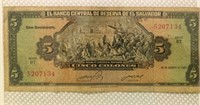 Currency  Coins Stamps Auction 112