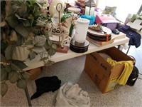 Furniture, Collectibles, Toys, American Girl Dolls Estate