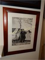 Online-Only Morsberger Estate Auction