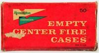 Cartridge Collectors Auction #2 NO RESERVES!