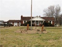 190312 ~ 2 Homes on Approx. 2.12 Acres