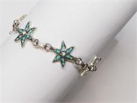 Urgent Woodstock Estate & Jewellery Auction