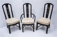 Spring Fling Furniture & More Online Auction! - Gray Gallery