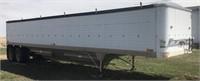 Stinson Retirment Farm Auction