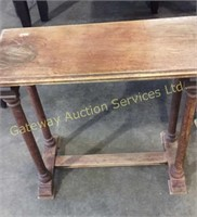 ONLINE ONLY Consignment Auction Ending May 26 at 2 PM