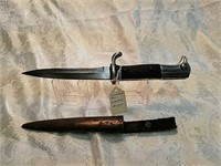 Bayonets, Cannonballs, Military Collectibles, Weapons