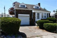 Thurs June 7th 3 Bedroom Home at Absolute Auction