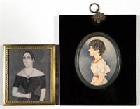 June 23 2018 Americana Amp Fine Antiques Auction Day 2