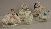 May Timed Auction - General & Collectables