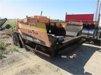Sutter County Surplus Auction