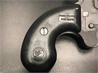Cobray Derringer 45/410 O/U w/Box of Ammo   Meridian Public