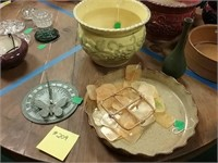 Treasures Re-Found Store Closing Auction #3