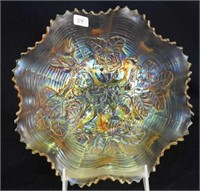Carnival Glass Online Only Auction #147 - Ends May 20 - 2018