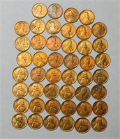 Weekly Coin & Currency Auction 5-18-18