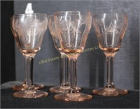 Estate and Consignment Auction May 14th