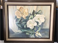 antique collectible art and furniture 110