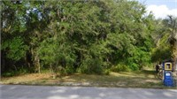 Rainbow Lakes Estates Residential Lakefront Vacant Lot