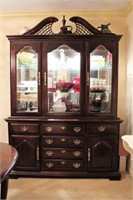 SIMMONS ESTATE - ONLINE ONLY - ANTIQUES, FURNITURE & MORE!