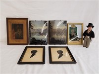 Friday Night May 18th 5pm Spring Cleaning LIVE Auction, W