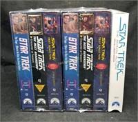 Star Trek, Star Wars, & Sci-Fi Online Auction 2