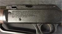 Daisy Powerline 880 Multi-Pump Air Rifle   Midland Bid Junkies