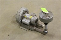 MAY 22ND - ONLINE EQUIPMENT AUCTION