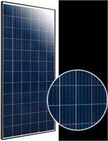 ET Solar Panel Sale