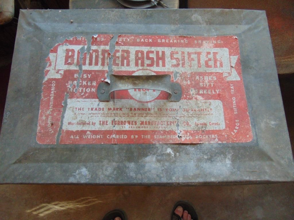 d2a6783e97a 200 Lots | Norfolk Pickers Auction | HiBid Auctions | Ontario