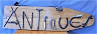"""Treasured Again ANTIQUES """"Online Only"""" Auction"""