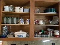 Antiques, Quilts, Longaberger, Saddles, Furniture Estate