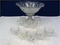 Happy Mothers Day Multi-Estate Auction