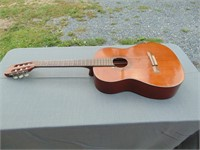 Records, Guitars & More! *ONLINE AUCTION* May 17