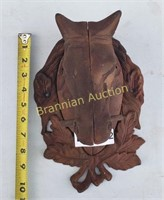 Vintage, Collectible & More (Online-Only Auction)